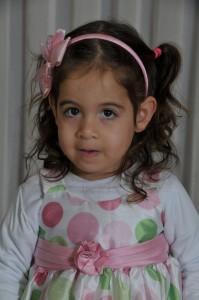 Mayan Aminoff